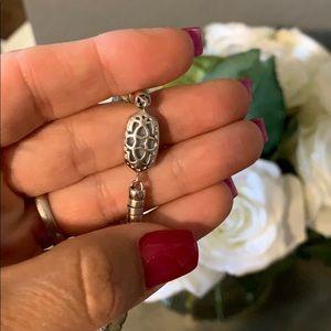 Kendra Scott Jewelry - Kendra Scott druzy bracelet